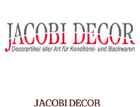 Jacobi Decor