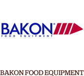 Bakon Food Equipment